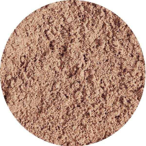 Строительный песок 2 класса