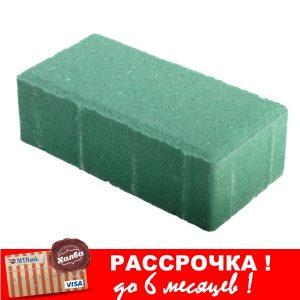 Доставка тротуарной плитки по Минску и МИнской области