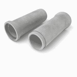 Трубы безнапорные