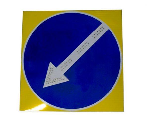 аренда светодиодных знаков