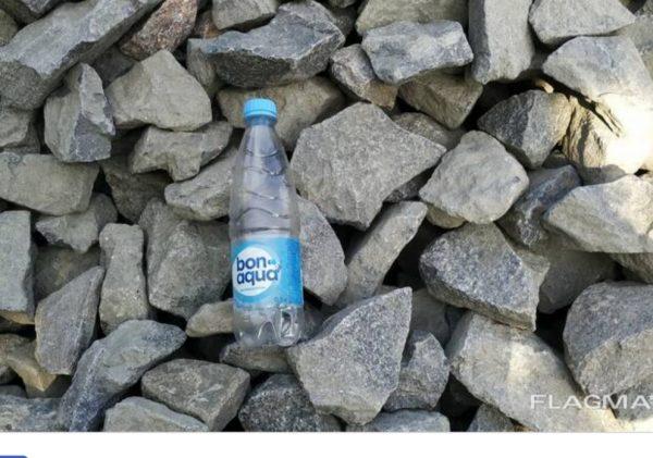 камень для габиона
